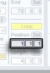 loopposition