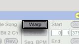 warpoff